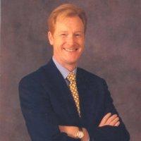 Richard Ilsley - AKAM Board Member