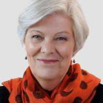 Dr Diana Woodburn - AKAM Chairman