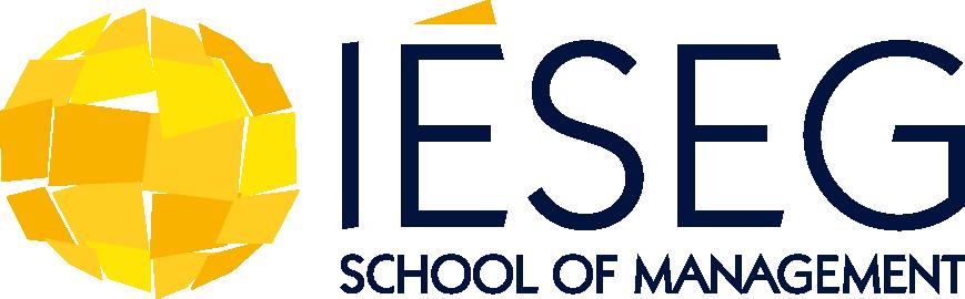 IESEG logo