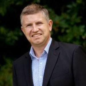 AKAM Technical: Negotiation Workshop Alistair Taylor - AKAM Board Member