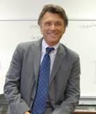 Andrea Busnelli,IBMand Professor Marco Sisti, SDA Bocconi School of Management - Key Customer Relationships