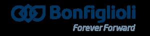 Bonfiglio Logo