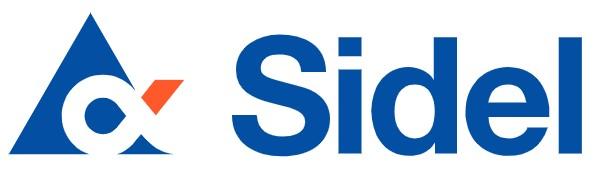 Sidel Logo