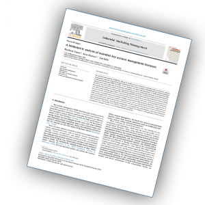 Bibliometric-analysis-of-KAM-literature