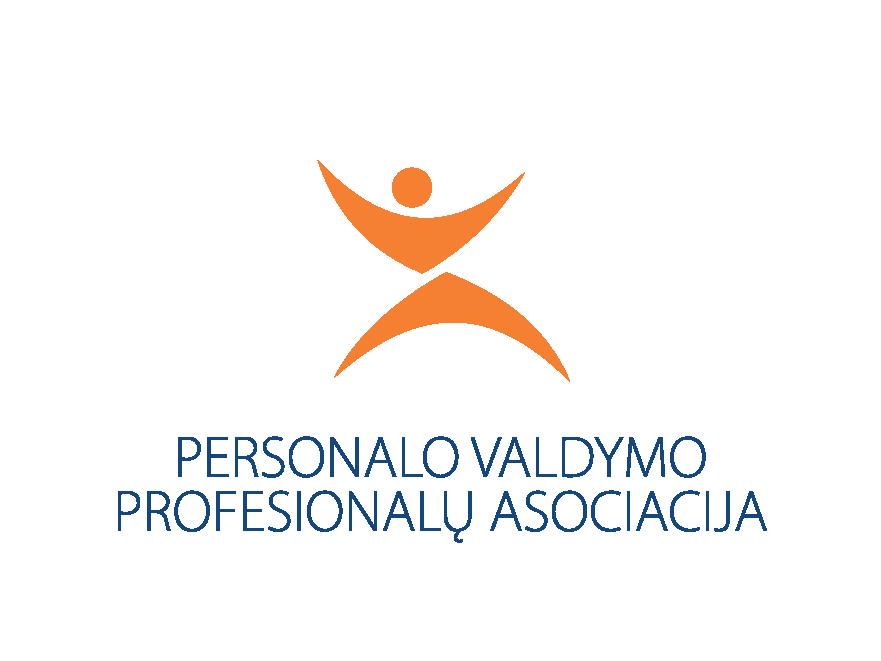 PVPA logo