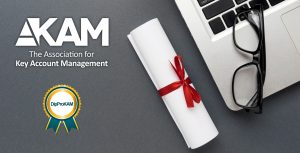 Diploma in KAM