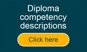 Diploma-competency-descriptions