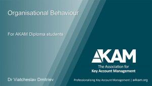 Dr-Viatcheslav-Dmitriev---Organisational-behaviour