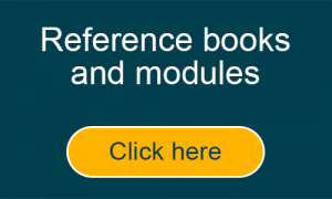 Reference-books-and-modules
